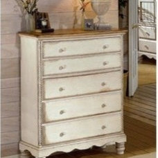 Traditional Dressers Chests And Bedroom Armoires by Walmart