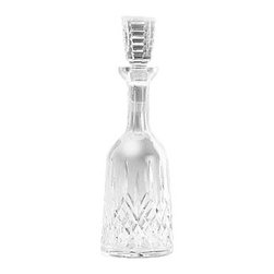 Waterford - Waterford Lismore Wine Decanter - Waterford Lismore Wine Decanter