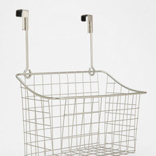 Contemporary Storage And Organization by Urban Outfitters