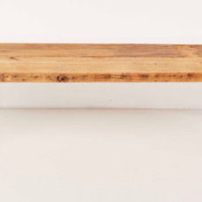Contemporary Indoor Benches by Etsy