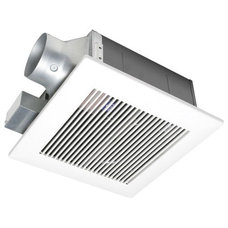 Traditional Bathroom Exhaust Fans by PlumbingDepot.com