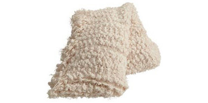 Contemporary Throws by Pier 1 Imports