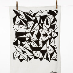 contemporary dishtowels by Ferm Living Shop
