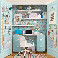 Lovely Spaces – Craft room (Part 2) | How Joyful