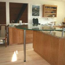 Kitchen Islands And Kitchen Carts by KE Hardware