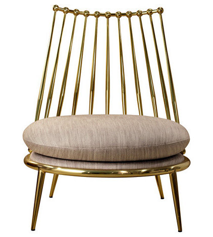 contemporary chairs by Property