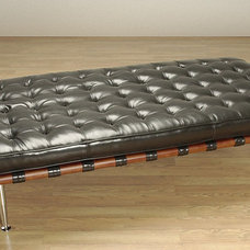 Modern Daybeds by Overstock.com