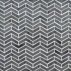 Tile by Vivid Interior Design - Danielle Loven