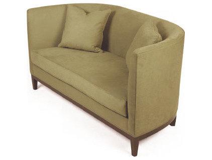 Contemporary Sofas Contemporary Sofas