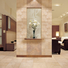 Traditional Wall And Floor Tile by CheaperFloors