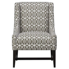 Modern Living Room Chairs by Crate&Barrel