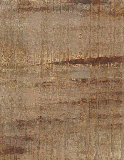 Contemporary Wallpaper by Vahallan Papers