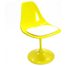 Midcentury Chairs by Etsy