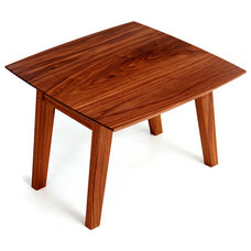 Side Tables And End Tables by bark furniture