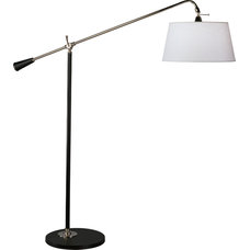 Contemporary Floor Lamps by Masins Furniture