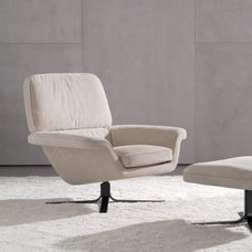 Modern Accent Chairs by Switch Modern