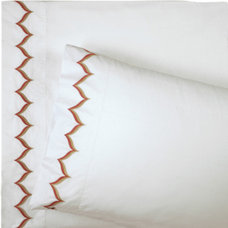 Contemporary Sheets by Jonathan Adler
