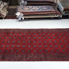 Traditional Rugs by Large Rugs & Carpets
