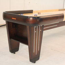 by McClure Tables