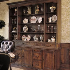 Traditional Buffets And Sideboards by Better Value Furniture