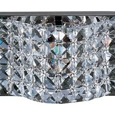 Bathroom Lighting And Vanity Lighting by Elite Fixtures