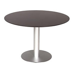 Zero Table - 35.5 in