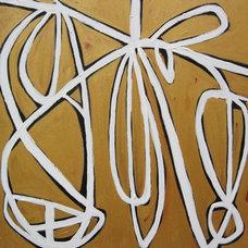 Modern Artwork by Amanda Stone Talley
