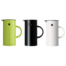 Modern Coffee And Tea Makers by Switch Modern