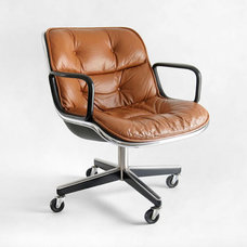 Modern Task Chairs by Etsy