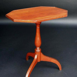 Side Tables - #43-167