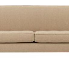 Modern Sofas by High Fashion Home