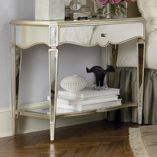 Traditional Nightstands And Bedside Tables Traditional Nightstands And Bedside Tables