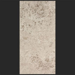 Stone & Co - Tundra Gray Polished 6x12 Marble Tile - Grey for interior dŽcor may not be everybodyÕs cup of tea; however the conversation will change in a snap once you sample the Tundra Gray Polished Marble Mosaic Tiles. Completely donning a grey color, these tiles are an excellent pick for any home that wants an executive touch. There is more about the Tundra Gray Polished tiles than what meets the eye.Made from tough marble stone, these tiles are highly durable and resistant to chipping and cracks. The polished surface gives the tiles a sparkle fit to bring life to any room in the house. If renovating the bathroom, you can choose to go with a classic or modern style. The beauty of a Tundra grey background is highlighting the classy faucets and tub you have installed to have your serene baths.For the kitchen, going with a grey background gives it a complete professional look where all your cooking happens. This is a relaxed look compared to having fruit or veggies painted tiles running all over the kitchen. You can have the same shade of tundra grey on your countertops and backsplash.Your living room should be the climax of it all; the tundra grey tiles can create that lovely polished floor cover and you can have a little woolen or Persian rugs complimenting the tantalizing spread of grey.