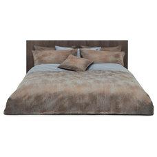Modern Bedding by J Brulee Home