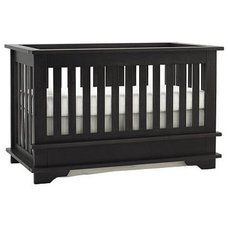 Traditional Cribs by Toys R Us