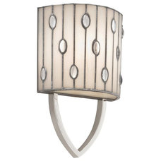 Transitional Lighting by Arcadian Home & Lighting