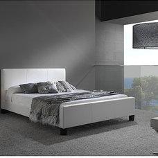 Contemporary Beds by Overstock.com