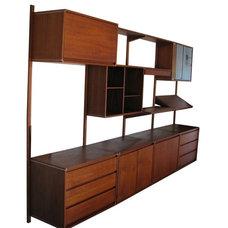 Modern Storage And Organization by Deja Vu Vintage Modern