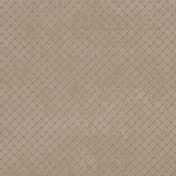 Solid Beige Microfiber Upholstery Fabric By The Yard - This microfiber upholstery fabrics is great for all residential, contract, hospitality and automotive purposes. Our microfiber fabrics are stain resistant, heavy duty and machine washable. This pattern is non-directional.