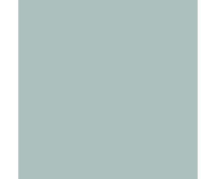 Paints Stains And Glazes Wedgewood Gray HC-146 by Benjamin Moore