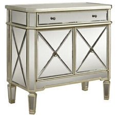 Traditional Side Tables And Accent Tables by Sears