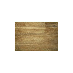 Bleached Oak Reclaimed Wood Flooring - Beautiful Bleached Oak Wood, reclaimed for use as flooring, table top, furniture.  Prices start at $6/sq foot.