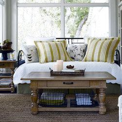 Wright Furniture -