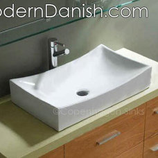bathroom sinks by marietta-georgia.olx.com