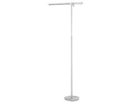 Modern Floor Lamps by Design Within Reach