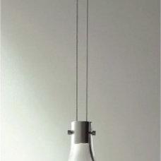 Modern Pendant Lighting by LightingDeluxe