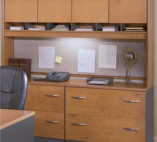 Lateral File And Hutch Filing Cabinets: Find Vertical and Lateral File Cabinet Designs Online