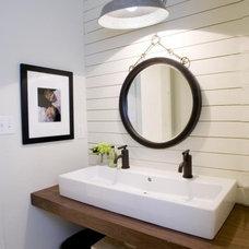 Kids Bathrooms / Photo_Video_406241142_medium.jpg 451×680 pixels