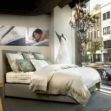 Beds by Chicago Luxury Beds