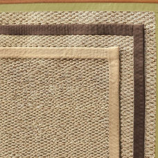 Contemporary Rugs by Pottery Barn